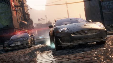 full hd video wanted need for speed most wanted 2 full hd wallpaper and
