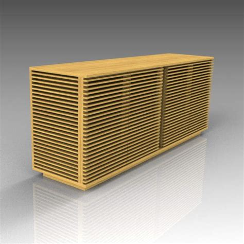 credenza on line awesome credenze on line photos skilifts us skilifts us