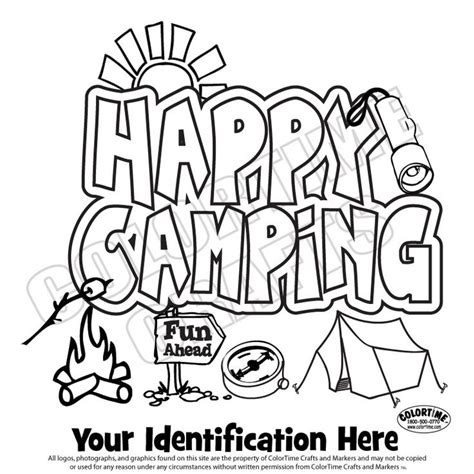 scouts coloring pages scout cing coloring pages happy cing scouts scout cing