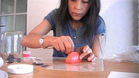 yutube com hacer cartera cartera modelada en fondant parte 1 youtube