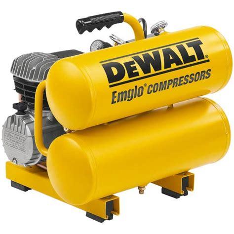 air compressor manuals   owners manual