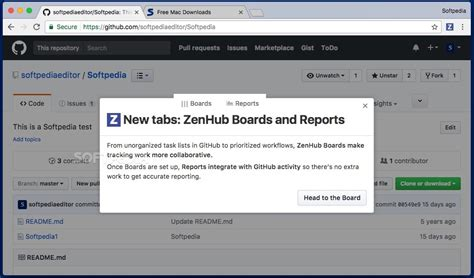 chrome zenhub zenhub for github download mac