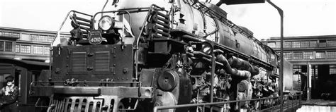 bid up timeline history of union pacific