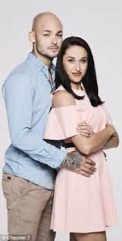 partner swapping switch therapy for troubled couples the seven year switch s felicity talks about that nipple grab