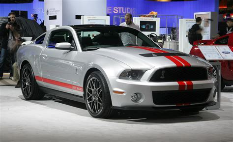 2011 ford mustang gt500 specs 2011 shelby mustang gt500