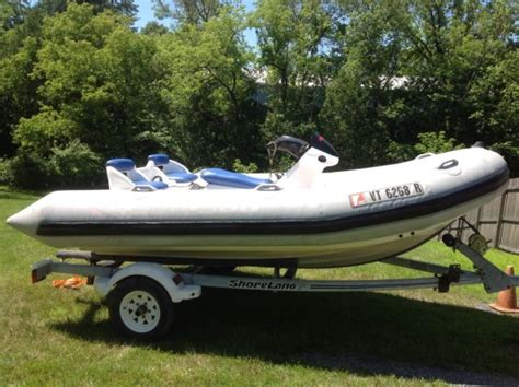 sea doo explorer boat for sale 1997 sea doo explorer sea doo explorer 1997 for sale