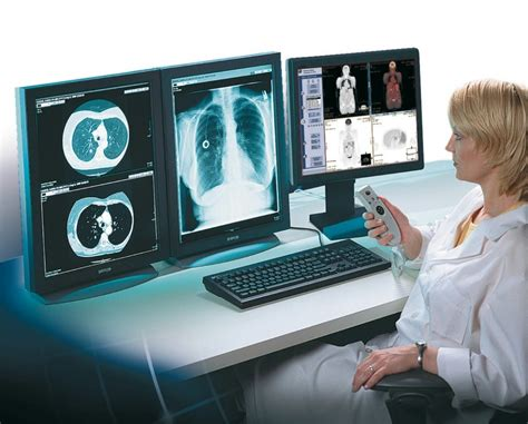 Radiologic Technologist Description by Radiology Technician Description Healthcare Salary World