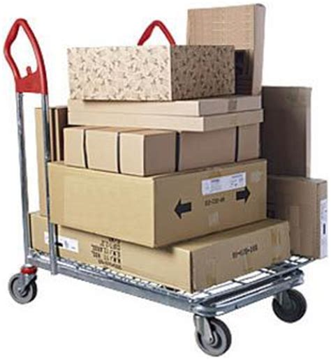 2m flatpack storage container flatpack buy a shipping flat pack assembly service edinburgh flat pack furniture