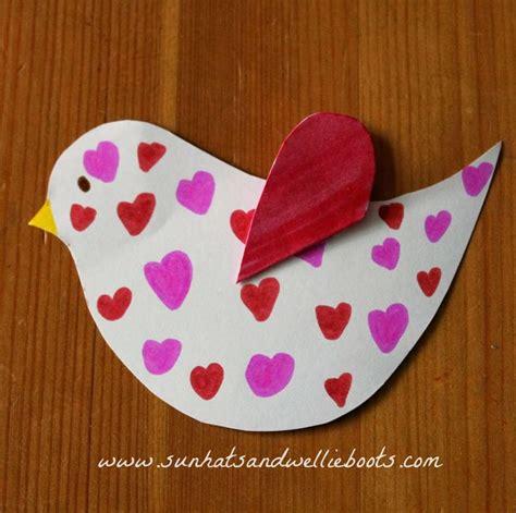 valentines day bird s day bird s day