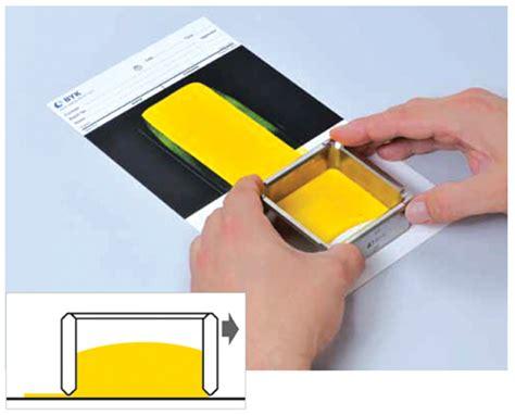 Coating Applicator Applicator Coating paul n gardner releases three paint and coating testing