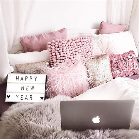dorm room trends images  pinterest bedroom