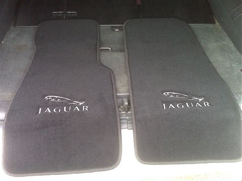 Mat Forum by Jaguar Carpet Floor Mats Carpet Menzilperde Net