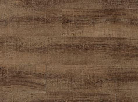 Buy COREtec Plus Luxury Vinyl Tile   704 Saginaw Oak (£32