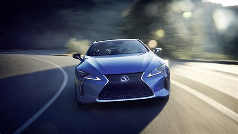 lexus wallpaper 2017 lexus lc 500 hd cars 4k wallpapers images