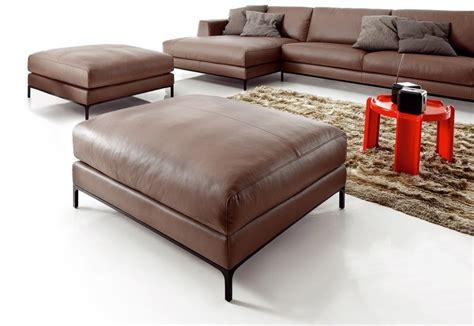 divano angolare in ecopelle divano angolare in ecopelle artis leather divano