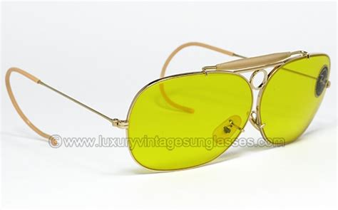 Sunglasses Rb 8001 8001 ban gallo