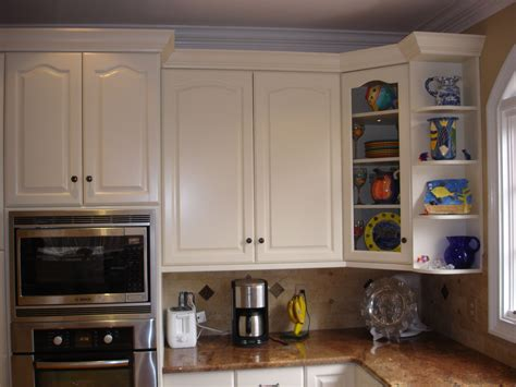 interior design 15 decorating top of kitchen cabinets top corner kitchen cabinet alkamedia com