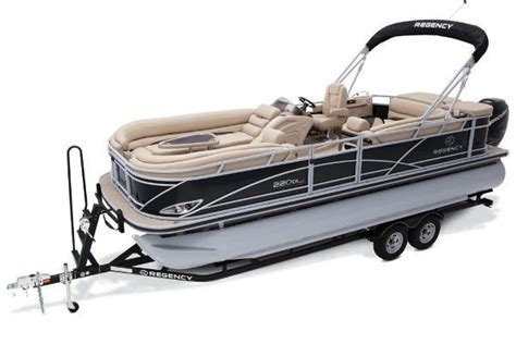 used pontoon boats tyler tx tyler new and used boats for sale