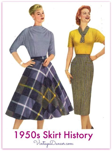 1950s fashion for women lovetoknow 50s fashion for women womens fashion