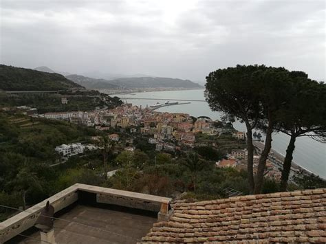 la soffitta sul mare vietri la soffitta sul mare vietri sul mare italien omd 246