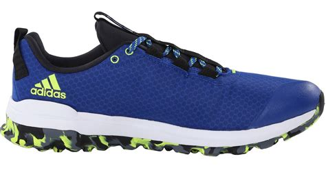 adidas vigor trail running shoes adidas originals s vigor 6 trail running shoe running