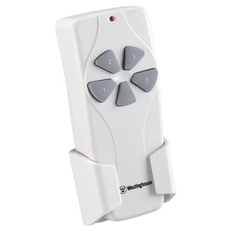 ceiling fans with temperature controls westinghouse ceiling fan and light remote white