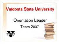 Mba Orientation Programme Ppt by Mba Orientation Fall 2007 Authorstream