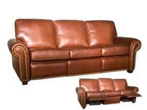 Power Reclining Sofa Costco Costco Recliner Sofa Costco Ottoman Herman Miller Lounge Chair Costco Furniture Sectional