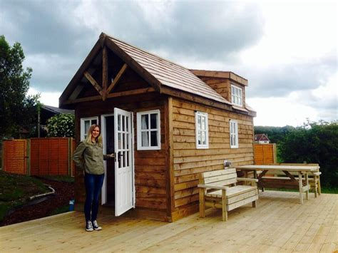 rent tiny house go gling and rent a tiny house in hastings tiny house uk