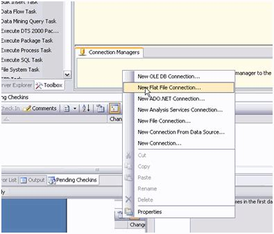 format file in bulk insert how to convert from sql server table to flat file txt file