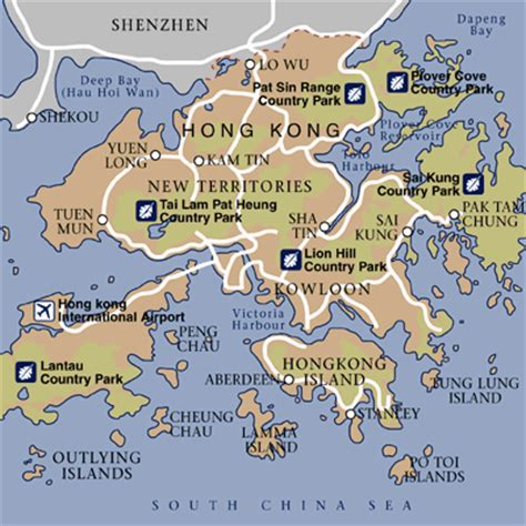5 themes of geography hong kong tourist map of hong kong regions hong kong mtr map
