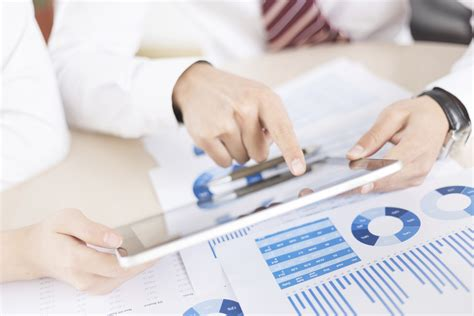 www business business analytics for the office of finance clear insight