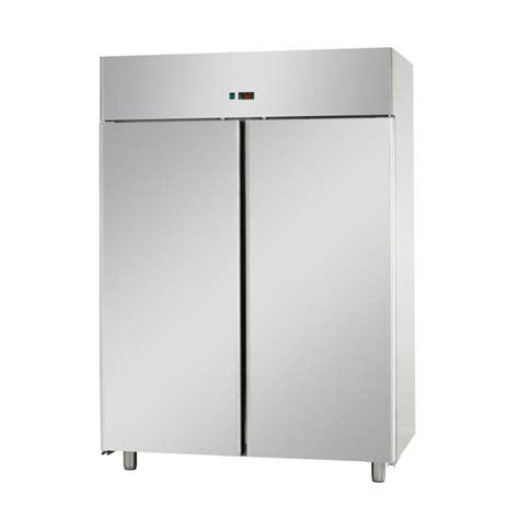 armadi frigo armadio frigorifero 1400 lt tn