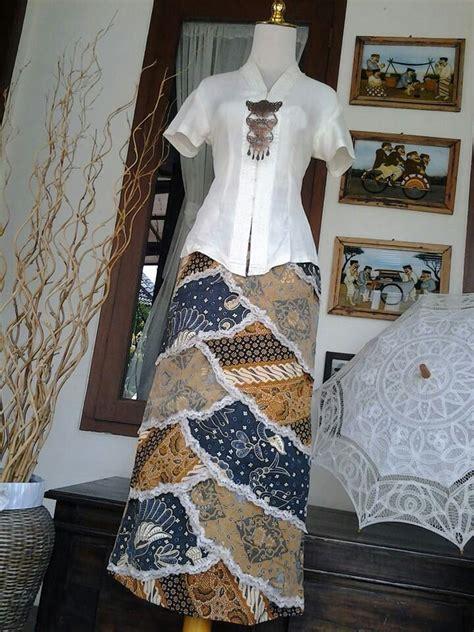 Kain Kebaya Katun Strait Mayang 889 best batik indonesia images on batik