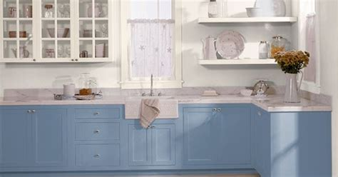 behr paint colors thundercloud add sophistication to your home by incorporating