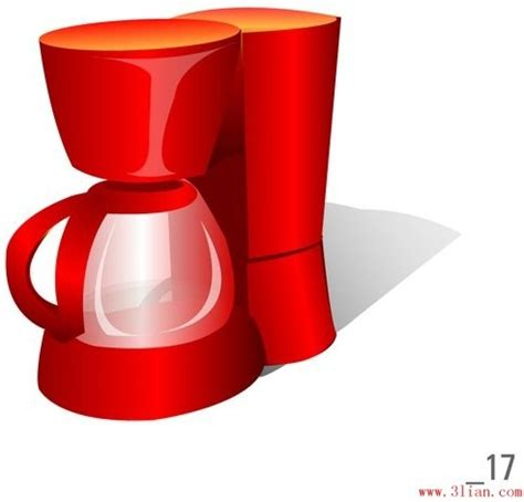 will what ia the best juicer bar juice