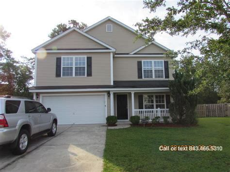 summerville houses for rent in summerville south carolina