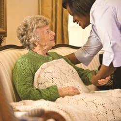 home instead senior care denver co yelp