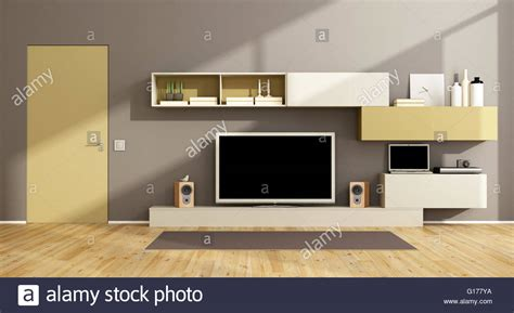 Living Room Set With Tv Living Room Tv Set Interior Design Www Imagehurghada