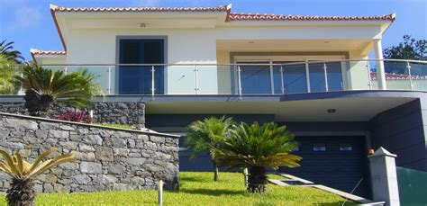 buy house madeira gm madeira villas buying a property in madeiragm madeira villas buying a property in