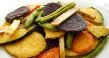 Keripik Tahu Sehat cara membuat keripik sayur dan buah grosir mesin