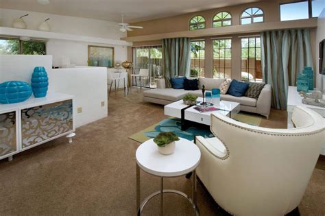 Luxury Rental Homes Tucson Az Tucson Luxury Apartments East Tucson Apartments Apartment Rentals In Tucson