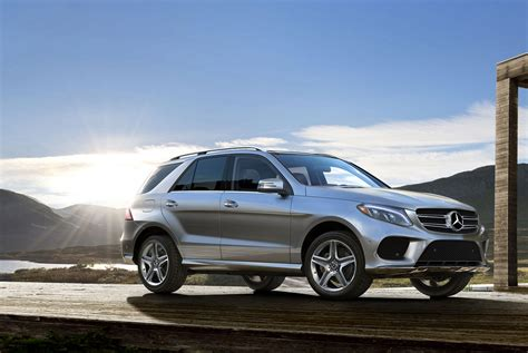 crossover cars 2017 best luxury crossover 2017 best cars for 2018