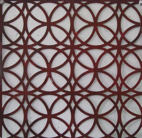 pattern repeat motif 17 best images about frank lloyd wright design on
