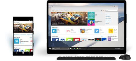 microsoft windows mobile app store microsoft trar 225 sistema rigoroso para certificar apps e