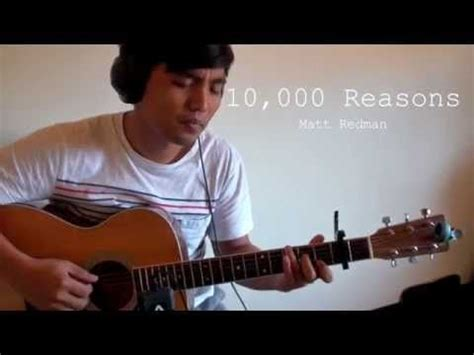 zeno tutorial guitar 1000 ideas about 10000 reasons on pinterest o my soul