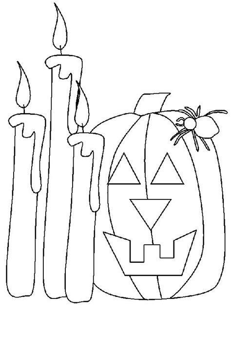 halloween coloring pages music 17 best images about felt halloween on pinterest