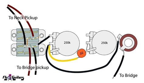 gibson sb series wiring diagram and photos