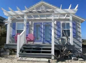 island living ferandina oceanfront cottage for sale