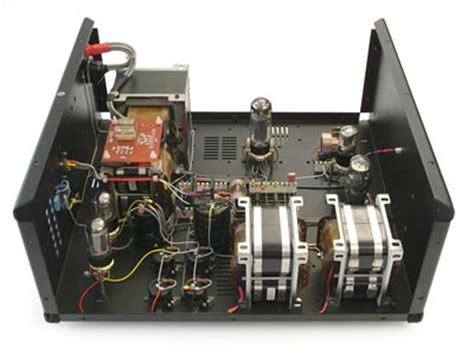 Power Lifier Quest se 6bq5 schematic push pull schematic elsavadorla